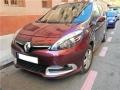 Renault Grand ...,10.000EUR