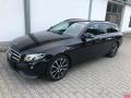 Mercedes-Benz ...,16.890EUR