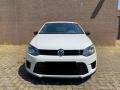 VW Polo,9.300EUR