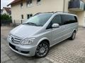 Mercedes-Benz ...,12.200EUR