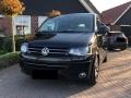 VW T6,14.400EUR