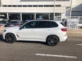 BMW x5,30.500EUR