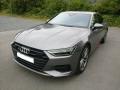 Audi a7,26.000EUR