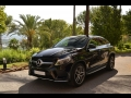 Mercedes-Benz ...,24.800EUR
