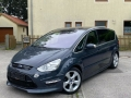 Ford SMAX,6.250EUR