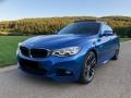 BMW serie 3,18.900EUR
