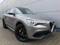 Alfa Romeo Ste...,16.450EUR