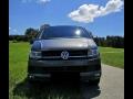 VW T6,19.250EUR