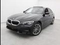 BMW 320,17.450EUR