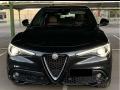 Alfa Romeo Ste...,14.250EUR