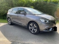 Renault Scenic,9.200EUR
