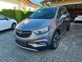 Opel MOKKA,8.250EUR