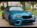 BMW M 2,28.800EUR