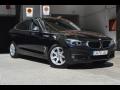 BMW serie 3,10.000EUR