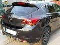 Opel Astra, 8.000 EUR