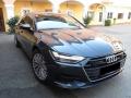 Audi a7,31.400EUR