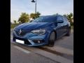 Renault Megane,14.870EUR