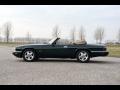Jaguar XJS,10.800EUR