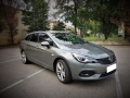 Opel Astra, 11.900 EUR