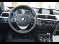BMW 320,15.000EUR