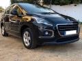Peugeot 3008,10.000EUR