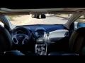 Hyundai iX35,6.000EUR