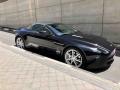 Aston Martin V...,21.000EUR