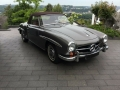 Mercedes-Benz 190,24.000EUR