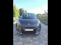 Renault Scenic,8.500EUR