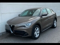Alfa Romeo Ste...,12.700EUR