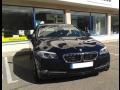 BMW 520,11.400EUR
