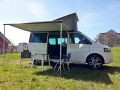 VW T5 California, 14.800 EUR