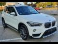 BMW X1,16.800EUR