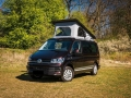 VW T6,28.800EUR