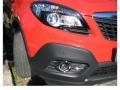Opel MOKKA,9.800EUR