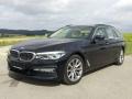 BMW 520,19.900EUR