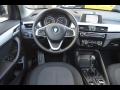 BMW X1,12.900EUR