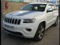 Jeep GRAND CHE...,18.800EUR