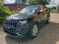 Jeep Grand Che...,16.250EUR