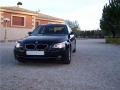 BMW 520,2.000EUR