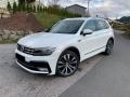 VW TIGUAN 2.0 ...,18.900EUR