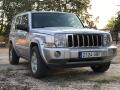 Jeep Commander,5.800EUR