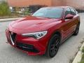 Alfa Romeo Ste...,16.950EUR