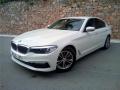 BMW 520,14.800EUR
