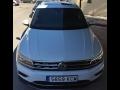 VW TIGUAN 2.0 ...,12.800EUR
