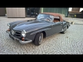 Mercedes-Benz 190,20.900EUR