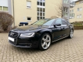 Audi a8,17.250EUR
