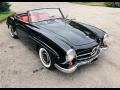 Mercedes-Benz 190,38.000EUR