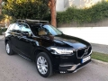 Volvo xc90,19.300EUR