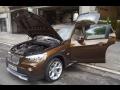 BMW X1,6.000EUR